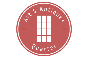 Art & Antiques Quarter