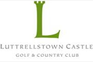 Luttrellstown Castle Golf & Country Club