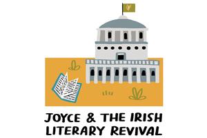 Joyce and the Irish Literary Revival Tour