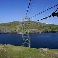 Image of Dursey Island