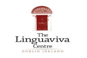 The Linguaviva Centre