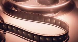The Park Cinema