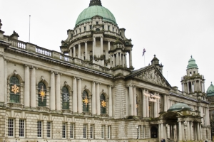 Titanic and Belfast Day Tour – Irish Day Tours