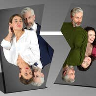The Great War/Lovely Head at Smock Alley Theatre