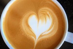 Happy Out Café