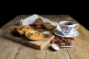 The Dublin Cookie Company