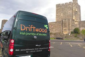 11 Day Discover Ireland Tour - Vagabond Tours of Ireland