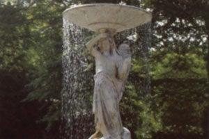 Iveagh Gardens