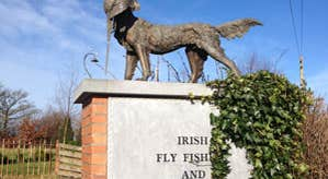 The Irish Fly Fishing and Game Shooting Museum