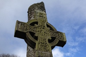 Celts & Castles Tours - Hilltop Treks