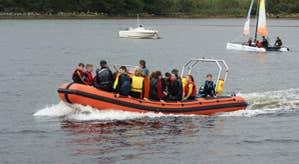 Bellacragher Boat Club