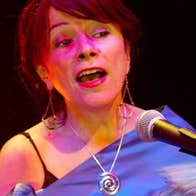 Husheen, music for little ones with Nuala Kennedy & Cathy Jordan
