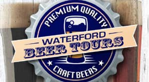 Waterford Beer Tours