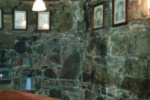 The Hole In The Wall Dublin
