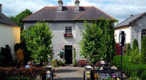 Gleesons Townhouse and Restaurant