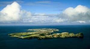 Toraigh (Tory Island)