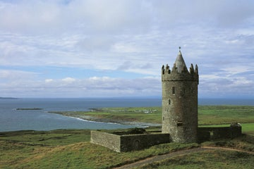 Image of Doolin