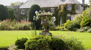 Altamont Gardens