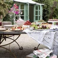 Image of Avoca Mount Usher Gardens