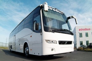 Eirebus Ltd