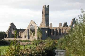 Image of Kilmallock