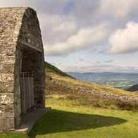 Crotty's Tomb