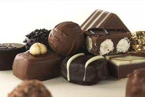 Butlers Chocolate Experience Tour