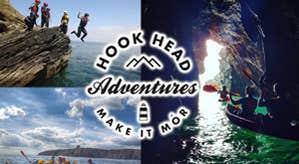Hook Head Adventures