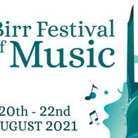 Birr Festival of Music 2021
