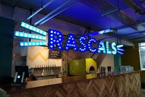 Rascals Brewing Company
