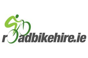 Roadbikehire.ie