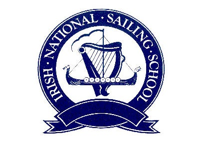Irish National Sailing School