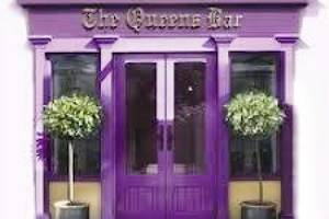 The Queens Dalkey