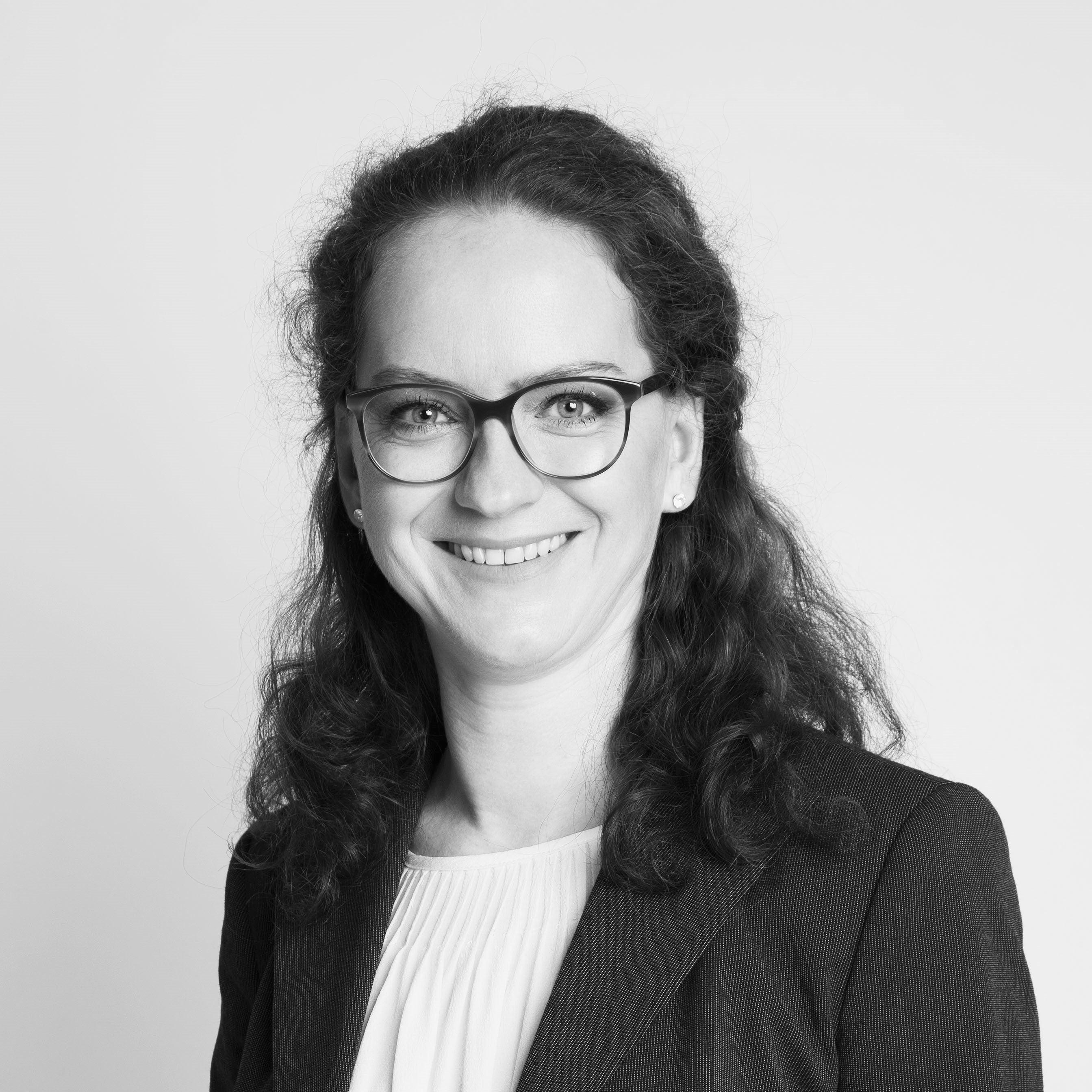Andrea Dallago, Managing Director, Amplifi Switzerland