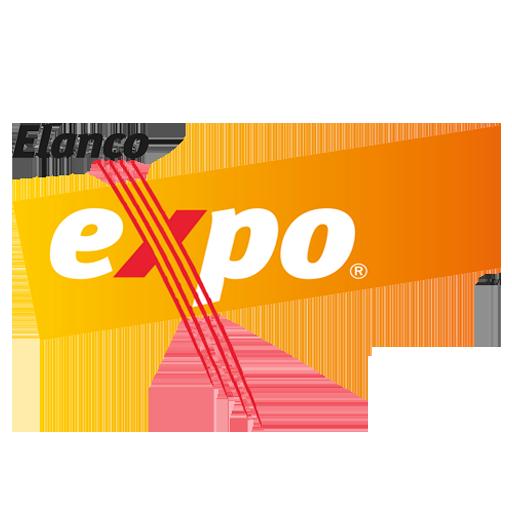 ExPo Extinosad Pour on