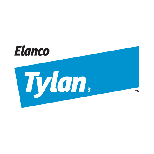 Cattle Tylan™ 250 Premix