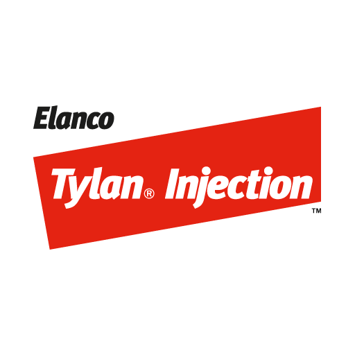 Cattle Tylan 200 Injection