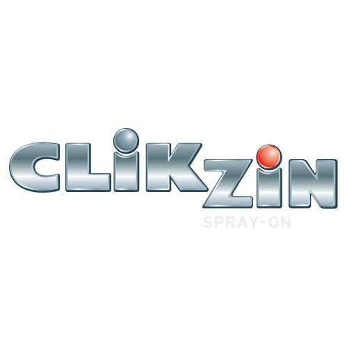 CLiKZin