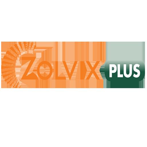 Zolvix Plus