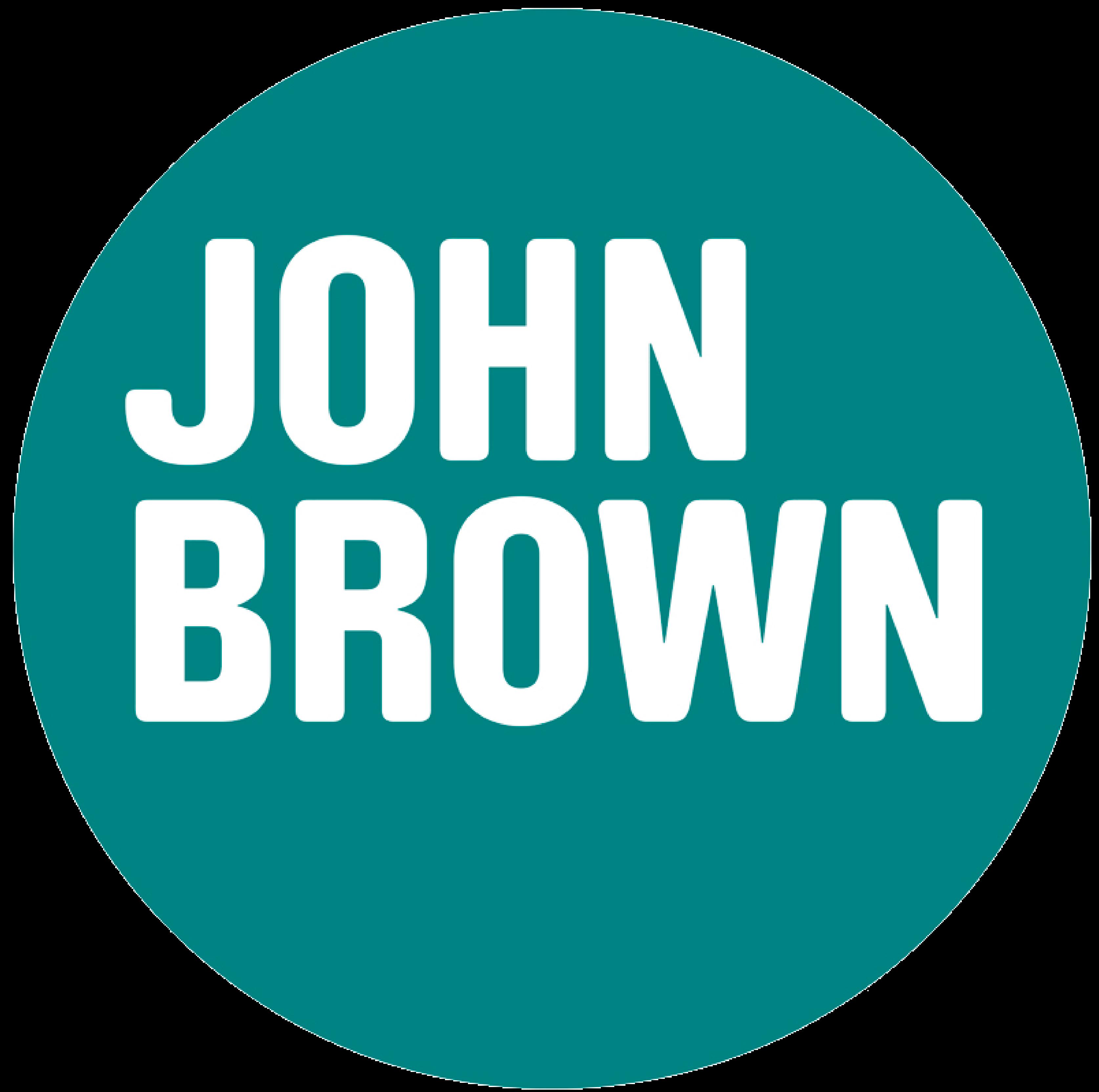 JBSA Logo