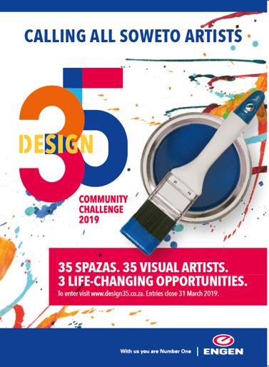 Design 35 Pic