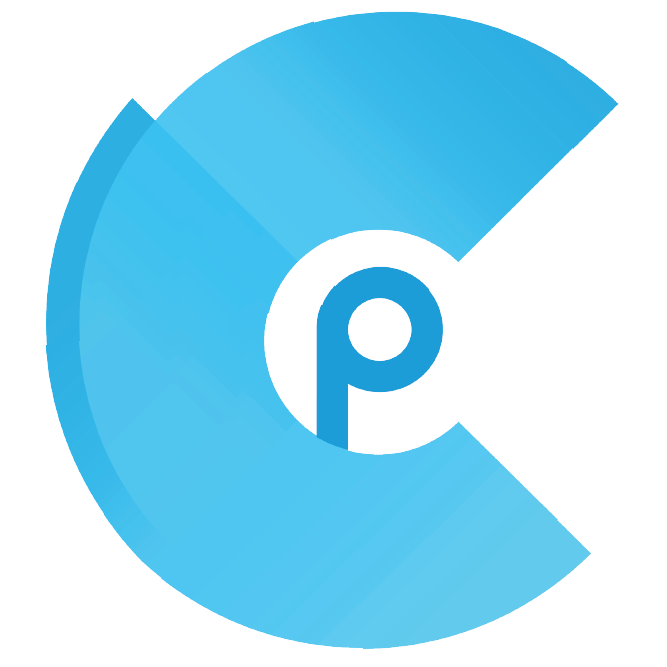 Carat Possibilities Logo