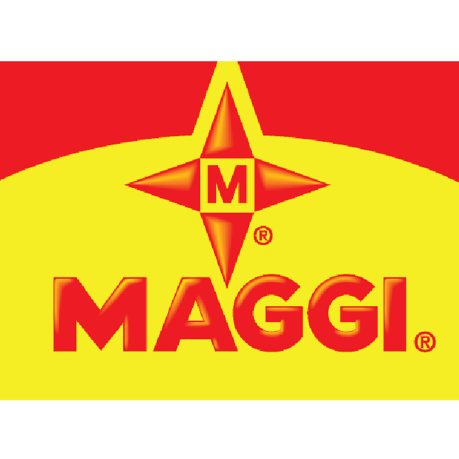 Maggi Nigeria Logo