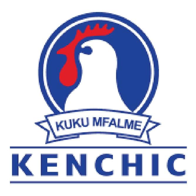 Kenchic Logo
