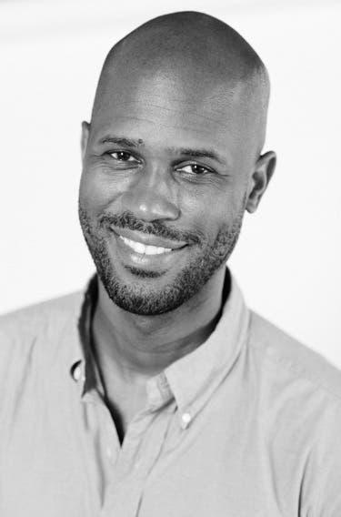 Christopher Madison, CEO, Dentsu Aegis Network Kenya