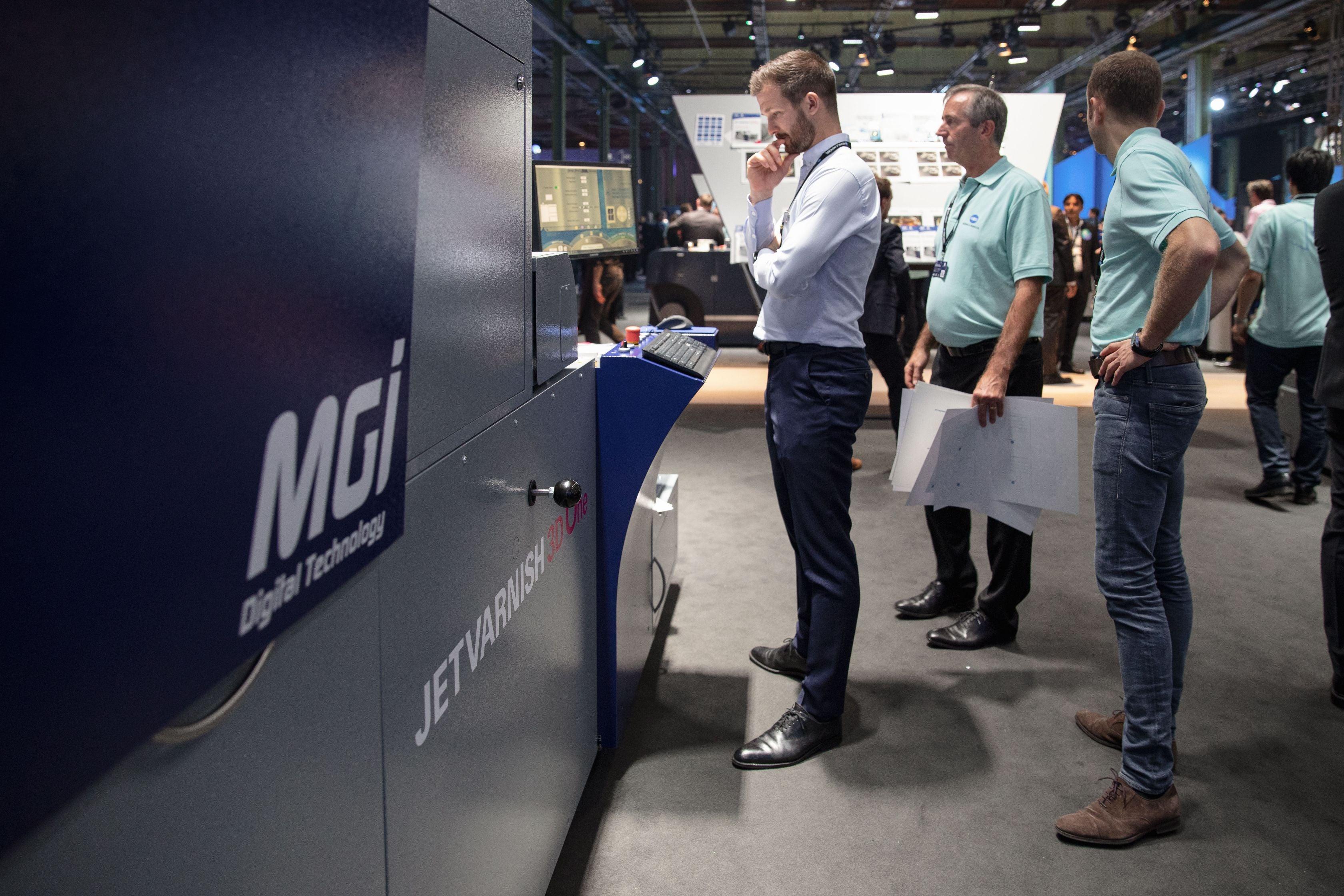 mgi_digital_technology