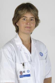 Drs.   Simon