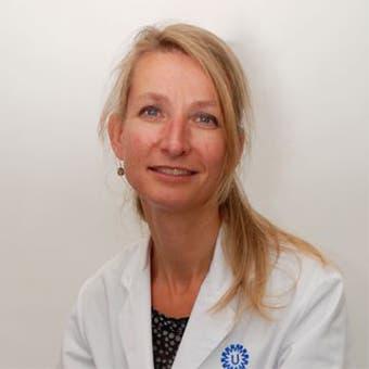 Dr.    Jansen