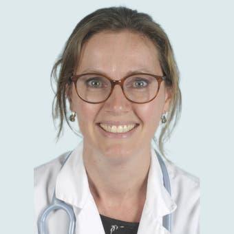 Dr.    Haasnoot