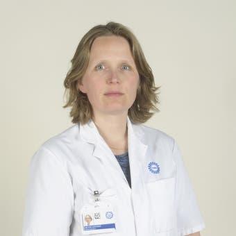 Dr.  van Eerde